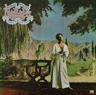 NARADA MICHAEL WALDEN Garden Of Love Light album cover