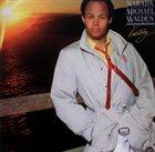 NARADA MICHAEL WALDEN Victory album cover