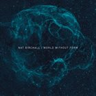 NAT BIRCHALL World Without Form album cover