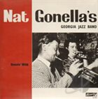 NAT GONELLA Runnin' Wild album cover