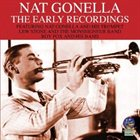 NAT GONELLA The Early Recordings album cover