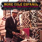 NAT KING COLE More Cole Espanol album cover