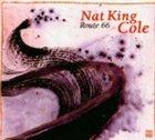 NAT KING COLE Route 66 album cover
