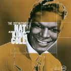 NAT KING COLE The Definitive Nat