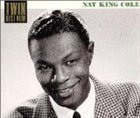 NAT KING COLE Twin Best Now album cover