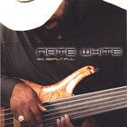 NATE WHITE So Beautiful album cover