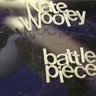 NATE WOOLEY Battle Pieces 2 album cover