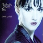 NATHALIE LORIERS Silent Spring album cover
