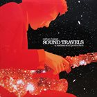 NATHAN HAINES Sound Travels : A Restless Soul Production album cover