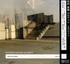 NATSUKI TAMURA Exit album cover