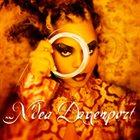 N'DEA DAVENPORT N'Dea Davenport album cover