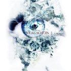 NEAL SCHON I On U album cover