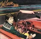 NEIL LARSEN High Gear album cover