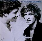NEIL LARSEN Larsen / Feiten Band album cover