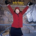 NELLIE MCKAY Get Away From Me album cover