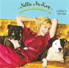 NELLIE MCKAY Normal as Blueberry Pie {A Tribute To Doris Day} album cover