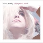 NELLIE MCKAY Pretty Little Head album cover