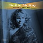 NELLIE MCKAY Sister Orchid album cover