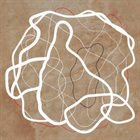 NELS CLINE Nels Cline + G.E. Stinson : Elevating Device album cover