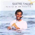 NESTOR TORRES Dance of the Phoenix album cover