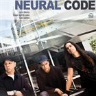 NEURAL CODE Neural Code album cover