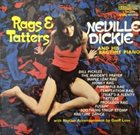 NEVILLE DICKIE Rags & Tatters album cover