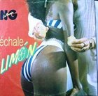NG LA BANDA Echale limon album cover