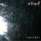 NHEAP Realight album cover