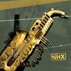 NHX NHX album cover