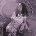 NIA ANDREWS Colours album cover
