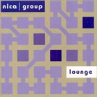 NICA GROUP Lounge album cover