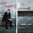 NICK VAYENAS Nick Vayenas album cover