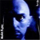 NICOLAS REPAC La Vile album cover