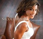 NICOLE HENRY Embraceable album cover