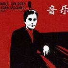 NIELS LAN DOKY / TRIO MONTMARTRE Asian Sessions album cover