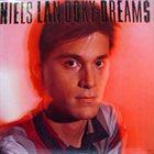NIELS LAN DOKY / TRIO MONTMARTRE Dreams album cover