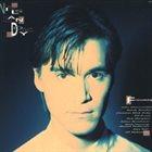 NIELS LAN DOKY / TRIO MONTMARTRE Friendship album cover