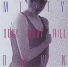 NIELS LAN DOKY Doky / NHØP / Riel : Misty Dawn album cover