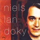 NIELS LAN DOKY / TRIO MONTMARTRE Niels Lan Doky album cover