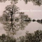 NIELS LAN DOKY / TRIO MONTMARTRE Scandinavian Impression album cover