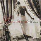 NIELS LAN DOKY / TRIO MONTMARTRE Tro Montmartre : Cafe En Plein Air album cover