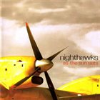 NIGHTHAWKS As The Sun Sets album cover