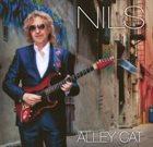 NILS Alley Cat album cover