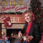 NILS Christmas Everyday album cover