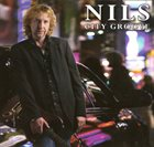 NILS City Groove album cover