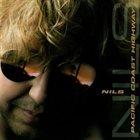 NILS Pacific Coast Highway album cover
