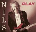 NILS Play album cover