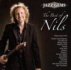 NILS The Best Of Nils album cover