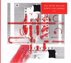 NILS PETTER MOLVÆR — 1/1 (with Moritz von Oswald) album cover
