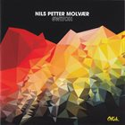 NILS PETTER MOLVÆR Switch album cover